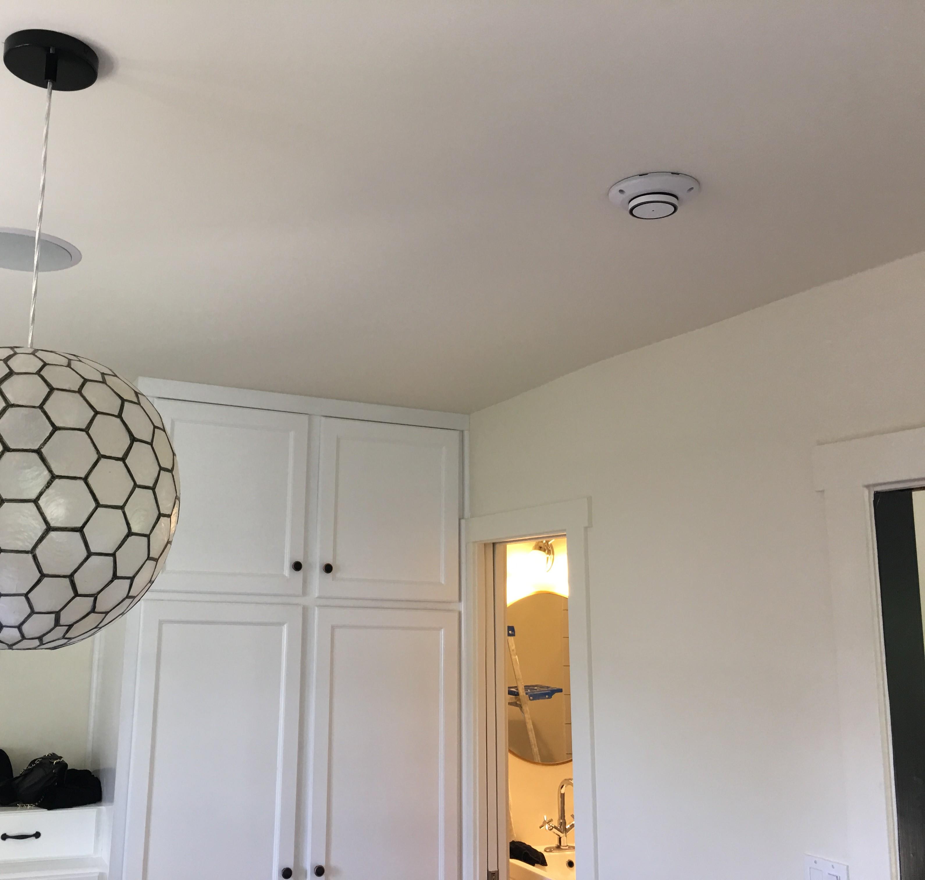 lampenkabel decke verstecken best kabel verstecken decke photos cablecup hide wei baldachin. Black Bedroom Furniture Sets. Home Design Ideas